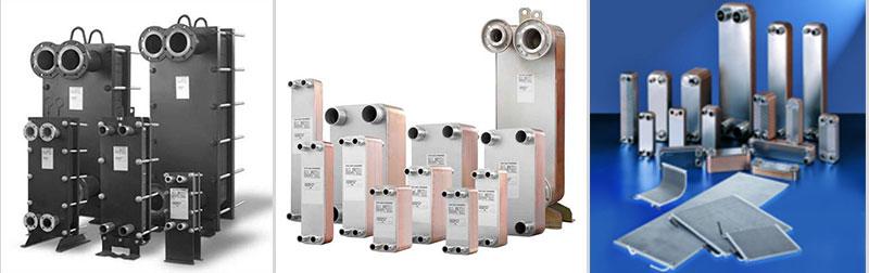 Теплообменники sondex официальный сайт купить теплообменник для газового котла beretta ciao n 24